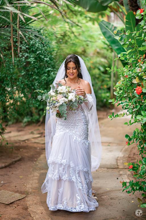 EPF-PMC-Casamento-Maria-Danillo-0037