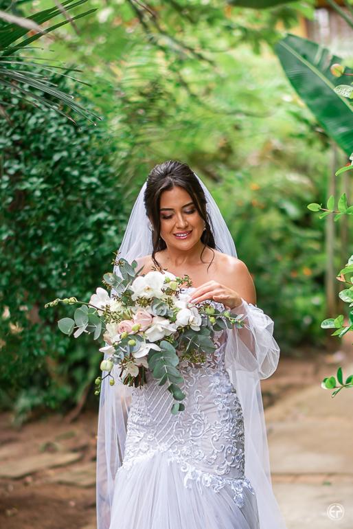 EPF-PMC-Casamento-Maria-Danillo-0038