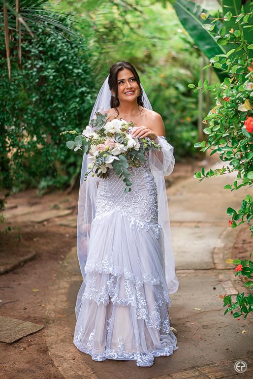 EPF-PMC-Casamento-Maria-Danillo-0039