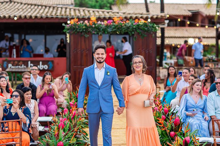 EPF-PMC-Casamento-Maria-Danillo-0096