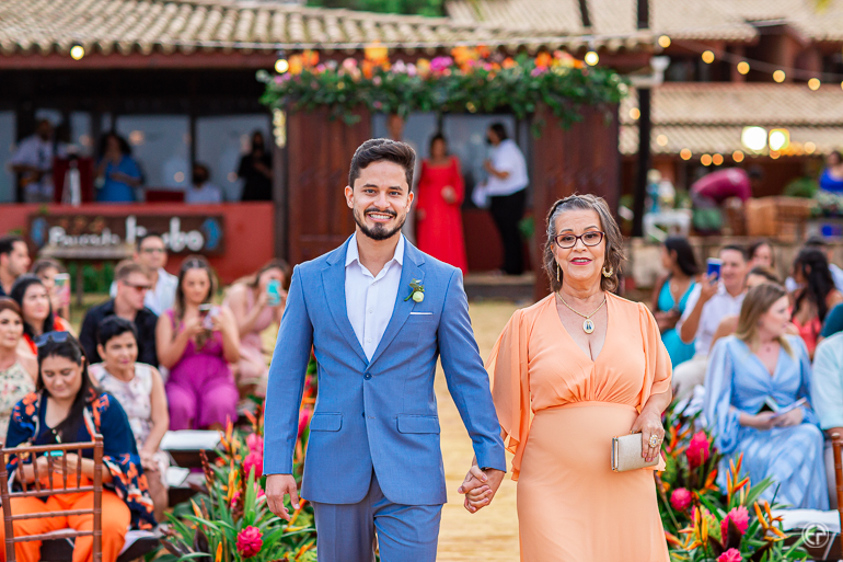 EPF-PMC-Casamento-Maria-Danillo-0097