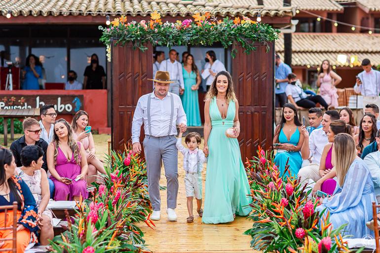 EPF-PMC-Casamento-Maria-Danillo-0106