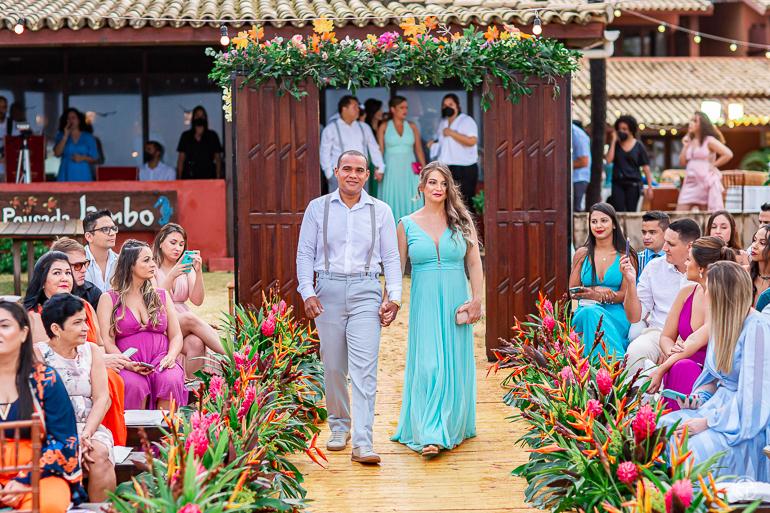 EPF-PMC-Casamento-Maria-Danillo-0107