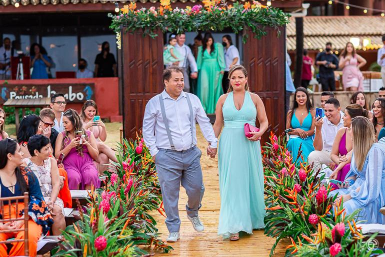 EPF-PMC-Casamento-Maria-Danillo-0108