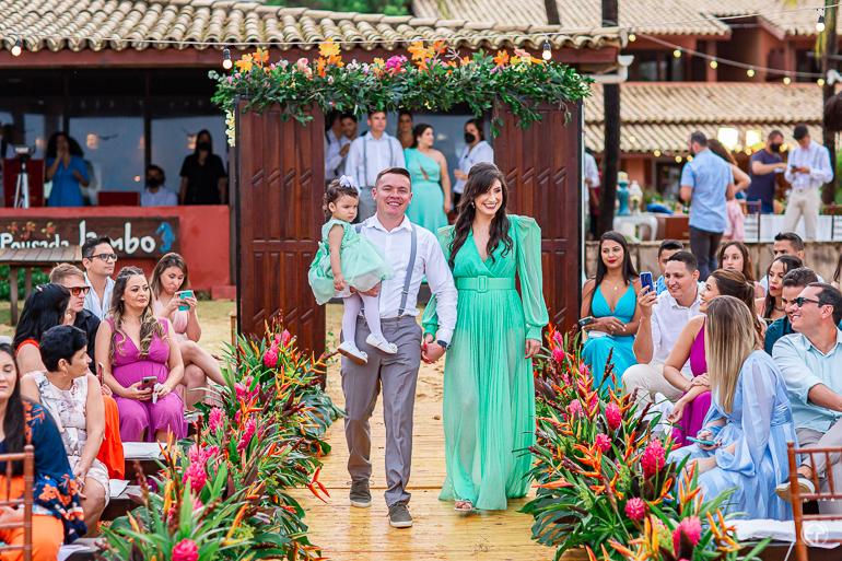 EPF-PMC-Casamento-Maria-Danillo-0109