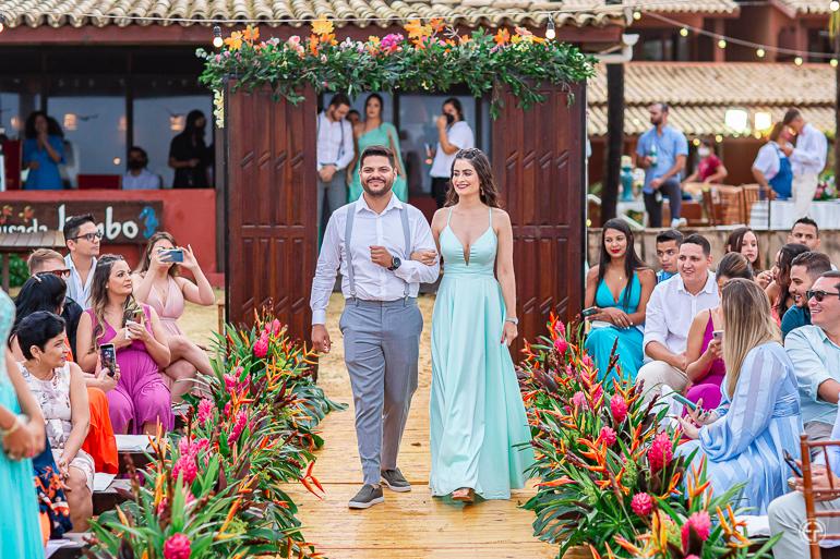 EPF-PMC-Casamento-Maria-Danillo-0116