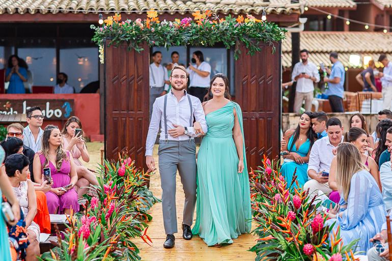 EPF-PMC-Casamento-Maria-Danillo-0117