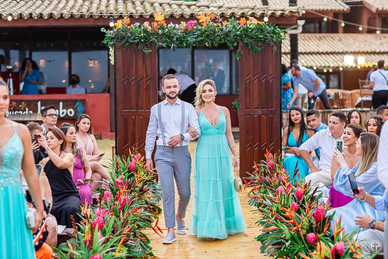 EPF-PMC-Casamento-Maria-Danillo-0119