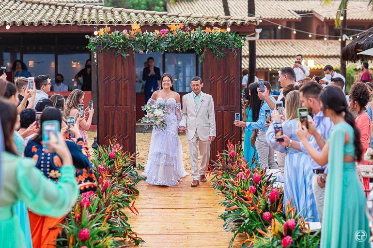 EPF-PMC-Casamento-Maria-Danillo-0130