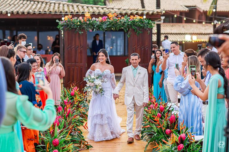 EPF-PMC-Casamento-Maria-Danillo-0133