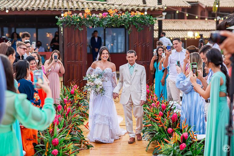 EPF-PMC-Casamento-Maria-Danillo-0134