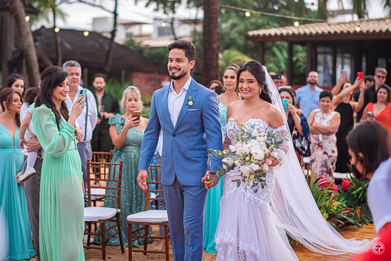 EPF-PMC-Casamento-Maria-Danillo-0136