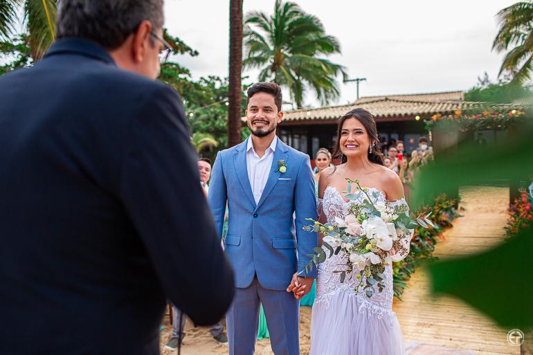 EPF-PMC-Casamento-Maria-Danillo-0138