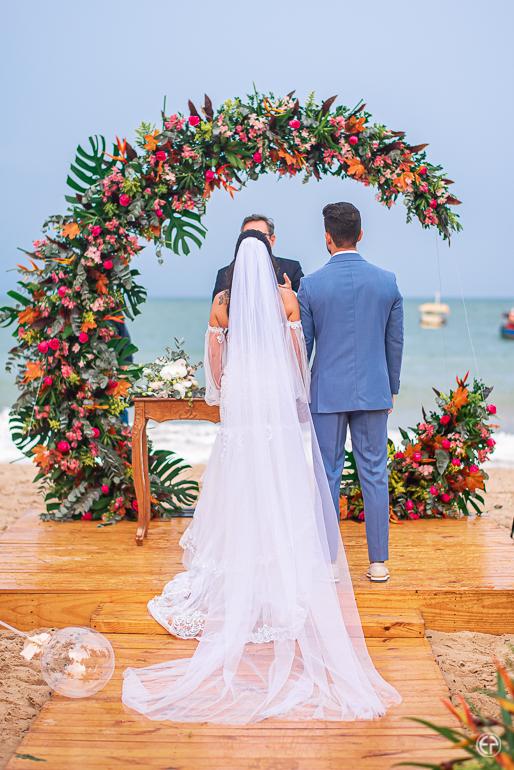 EPF-PMC-Casamento-Maria-Danillo-0143