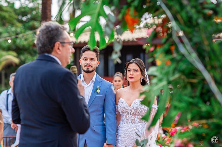 EPF-PMC-Casamento-Maria-Danillo-0144
