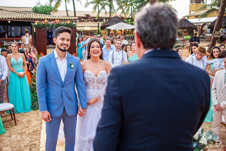 EPF-PMC-Casamento-Maria-Danillo-0145