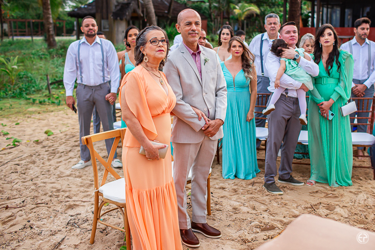 EPF-PMC-Casamento-Maria-Danillo-0147