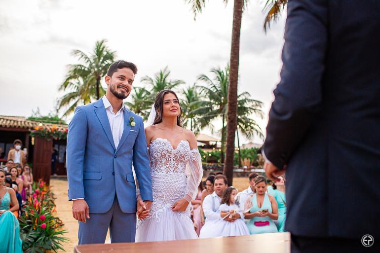 EPF-PMC-Casamento-Maria-Danillo-0150