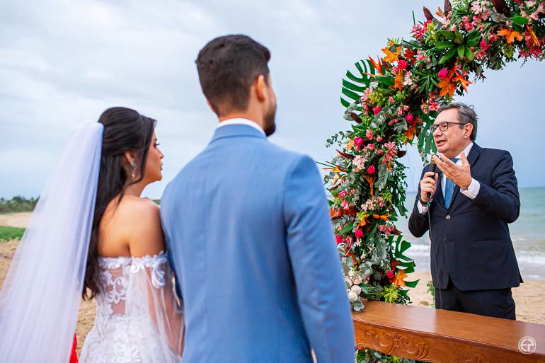 EPF-PMC-Casamento-Maria-Danillo-0152