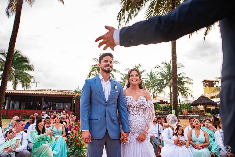 EPF-PMC-Casamento-Maria-Danillo-0154
