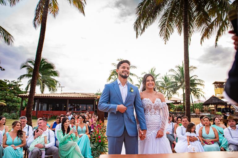 EPF-PMC-Casamento-Maria-Danillo-0155