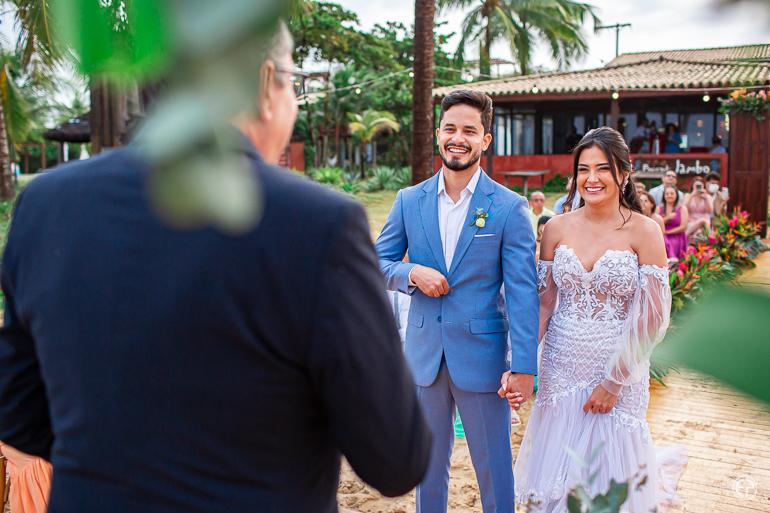 EPF-PMC-Casamento-Maria-Danillo-0156