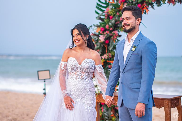 EPF-PMC-Casamento-Maria-Danillo-0158