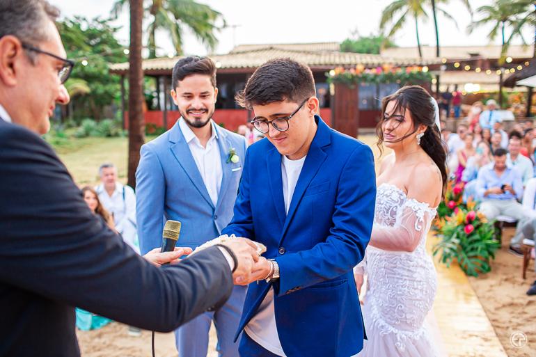 EPF-PMC-Casamento-Maria-Danillo-0161
