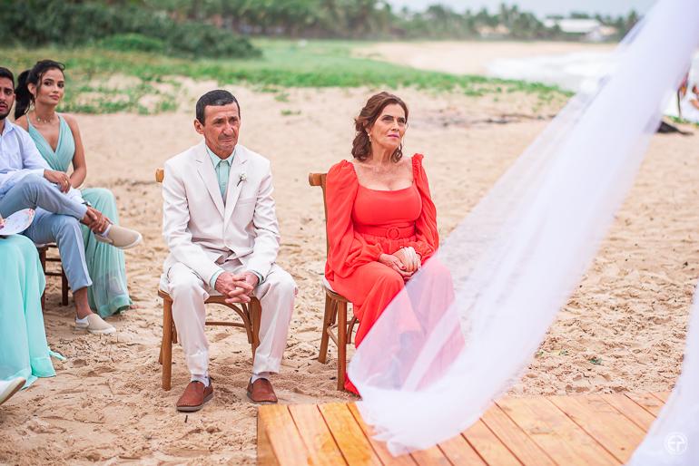 EPF-PMC-Casamento-Maria-Danillo-0169
