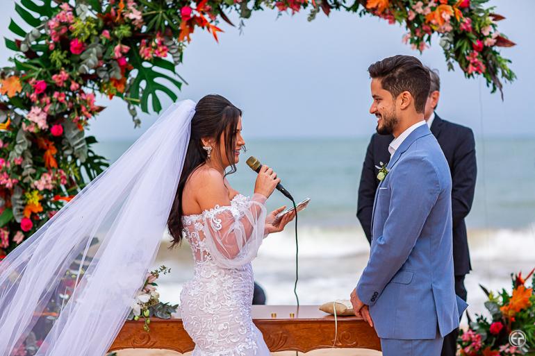 EPF-PMC-Casamento-Maria-Danillo-0171