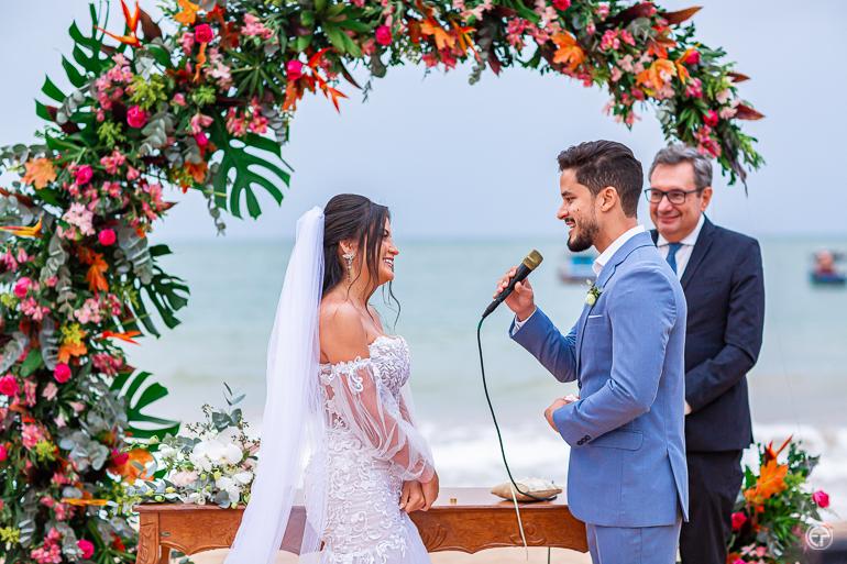 EPF-PMC-Casamento-Maria-Danillo-0181