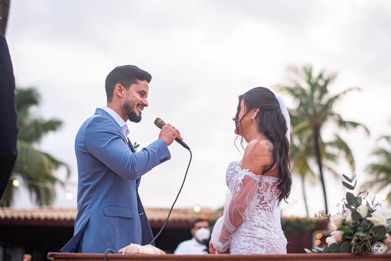 EPF-PMC-Casamento-Maria-Danillo-0184