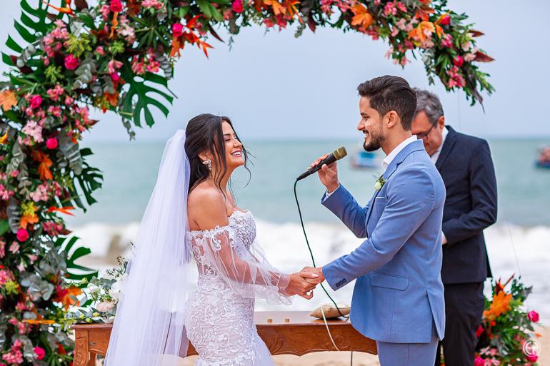 EPF-PMC-Casamento-Maria-Danillo-0186