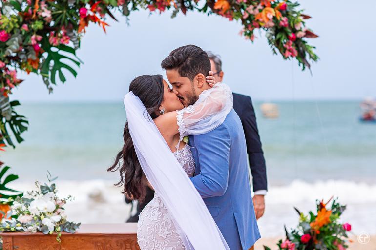 EPF-PMC-Casamento-Maria-Danillo-0188