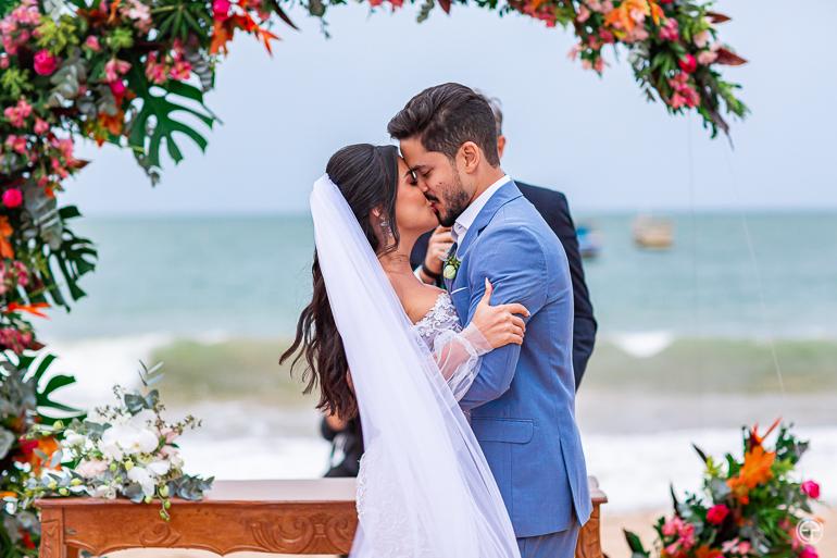EPF-PMC-Casamento-Maria-Danillo-0189
