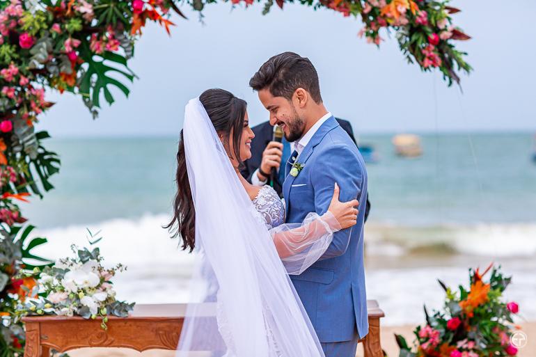 EPF-PMC-Casamento-Maria-Danillo-0190