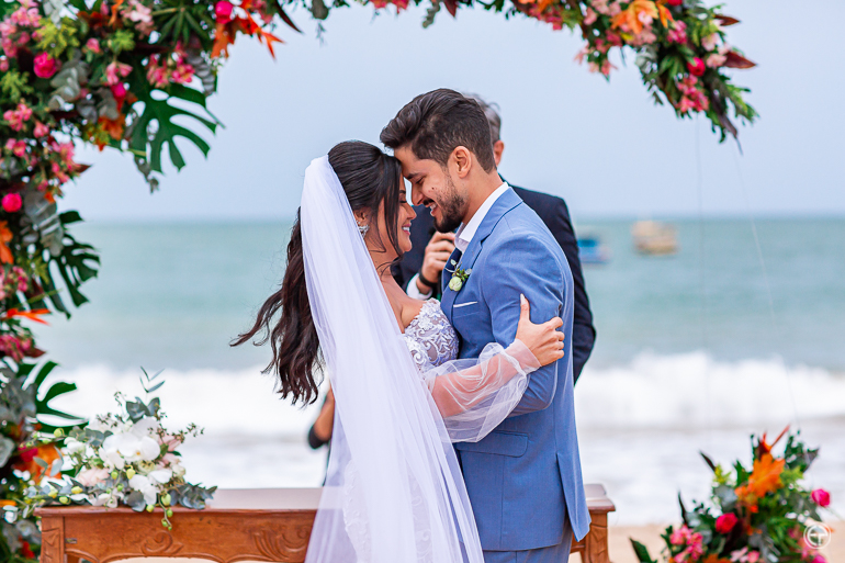 EPF-PMC-Casamento-Maria-Danillo-0191