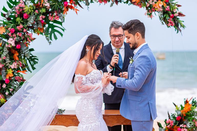 EPF-PMC-Casamento-Maria-Danillo-0192