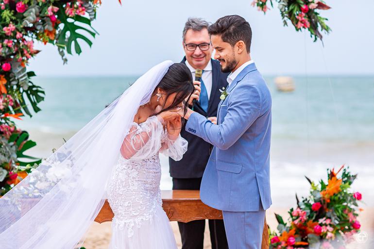 EPF-PMC-Casamento-Maria-Danillo-0193