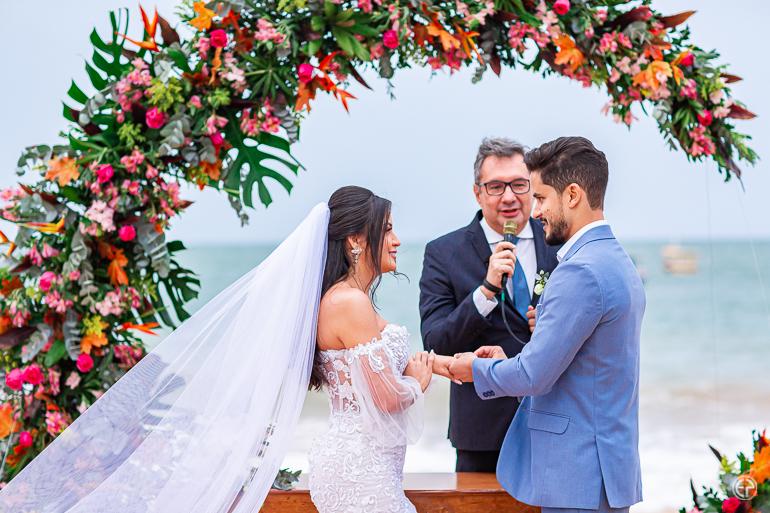 EPF-PMC-Casamento-Maria-Danillo-0194