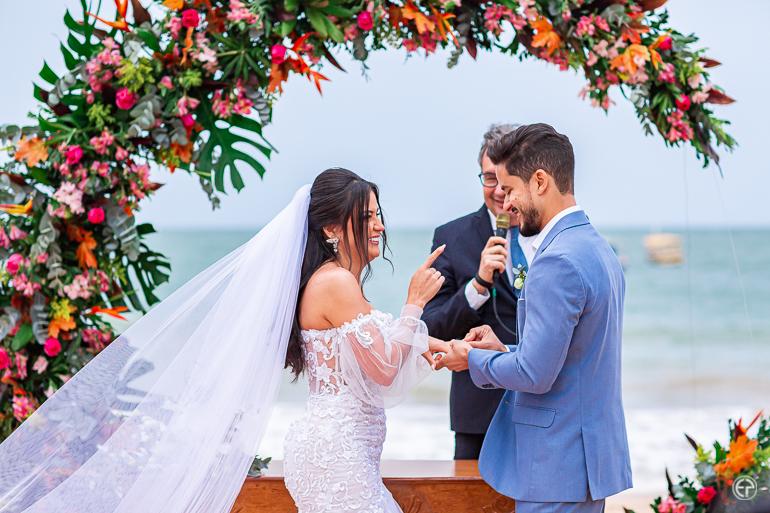EPF-PMC-Casamento-Maria-Danillo-0195