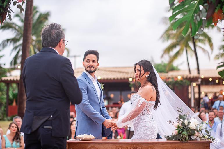 EPF-PMC-Casamento-Maria-Danillo-0197