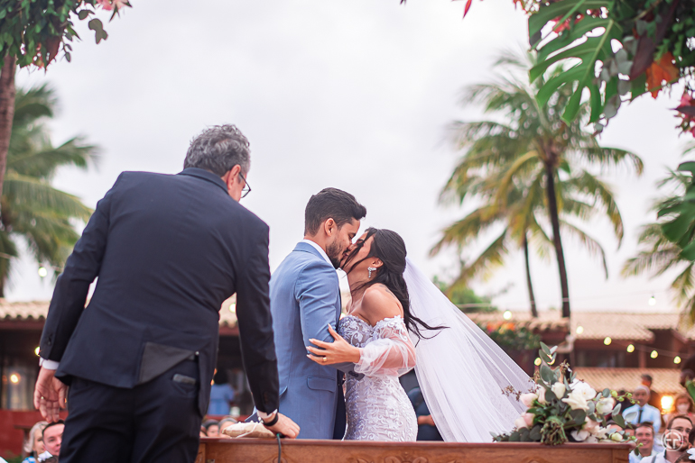 EPF-PMC-Casamento-Maria-Danillo-0199