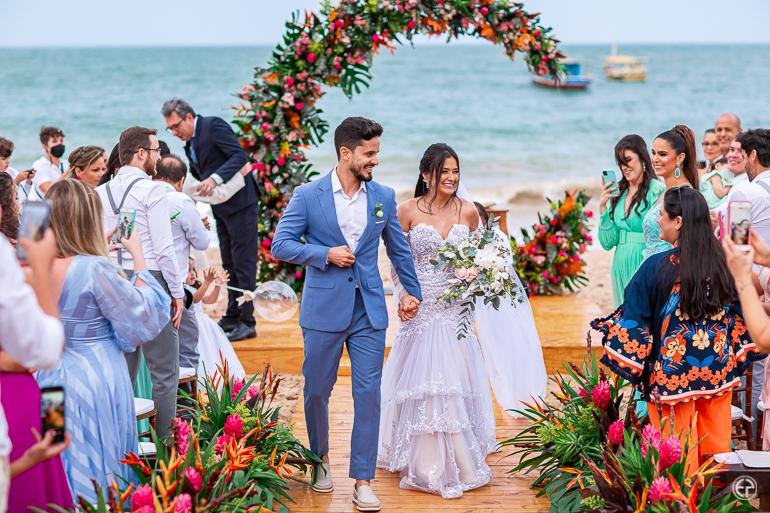 EPF-PMC-Casamento-Maria-Danillo-0200