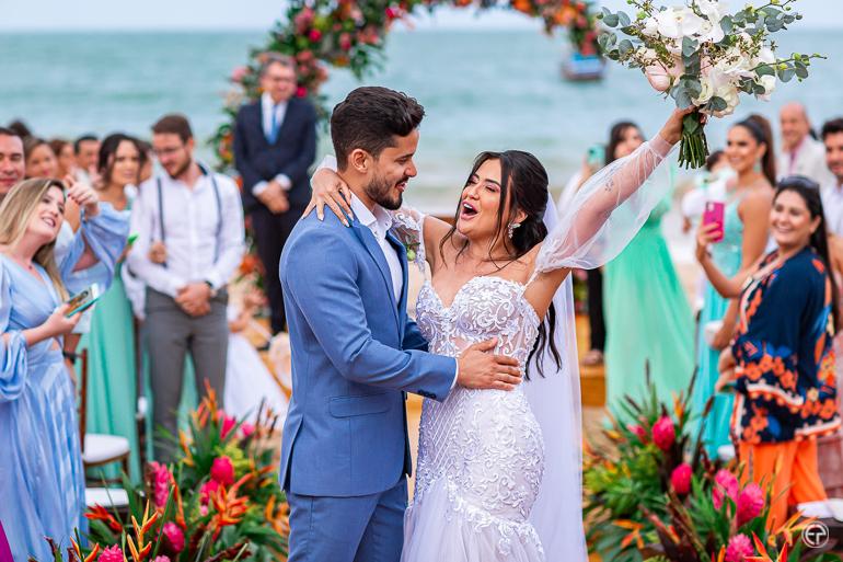 EPF-PMC-Casamento-Maria-Danillo-0204