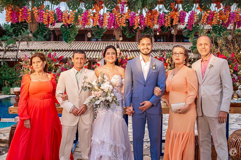 EPF-PMC-Casamento-Maria-Danillo-0212