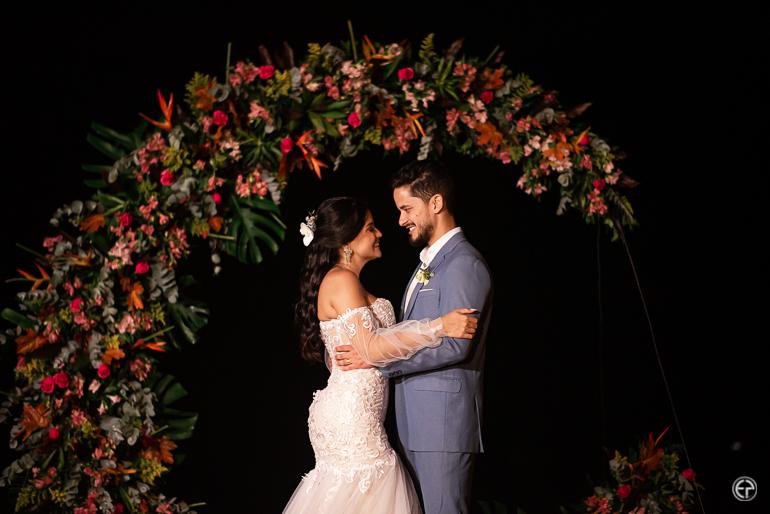 EPF-PMC-Casamento-Maria-Danillo-0219