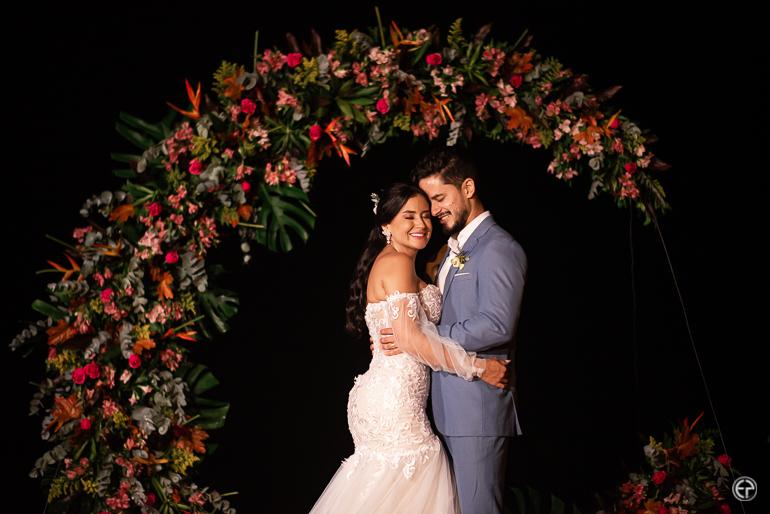 EPF-PMC-Casamento-Maria-Danillo-0221