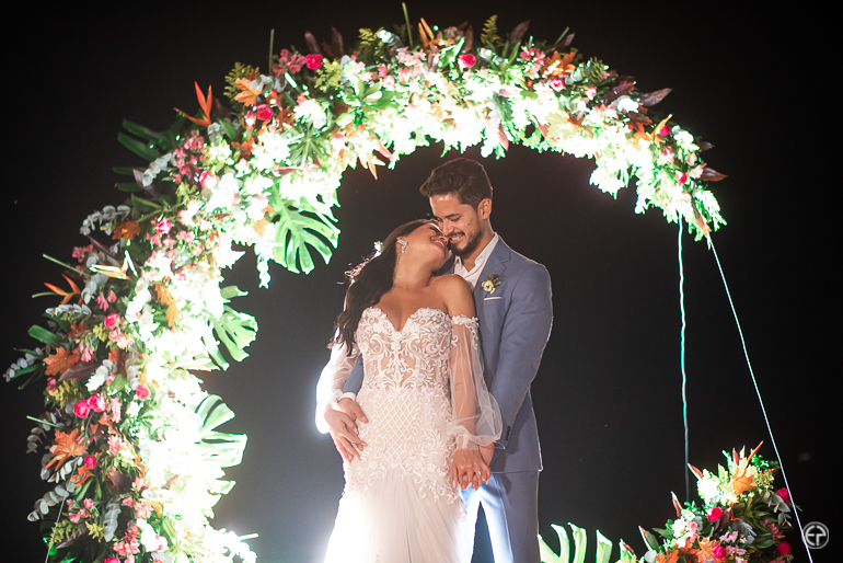 EPF-PMC-Casamento-Maria-Danillo-0222