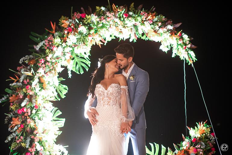 EPF-PMC-Casamento-Maria-Danillo-0223